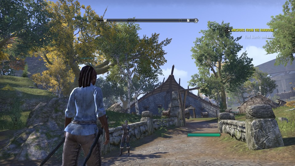 The Elder Scrolls Online: Tamriel Unlimited_20150613072158