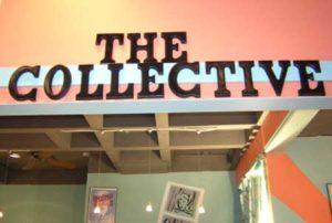 collective2