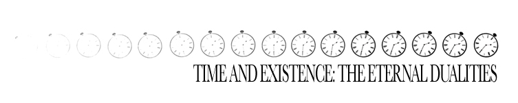 timeexist
