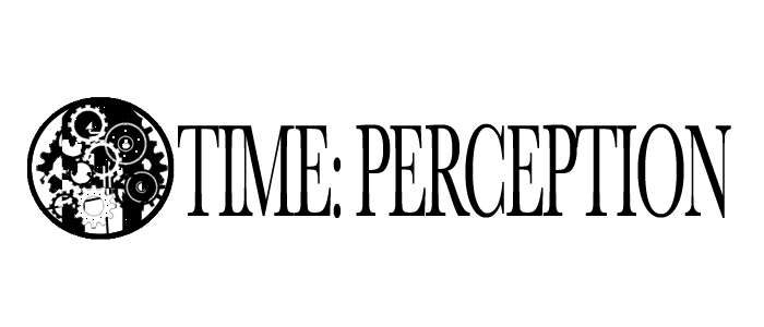 timeperc