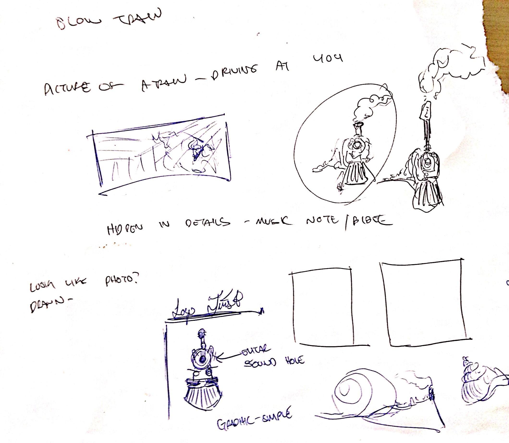 sketch0