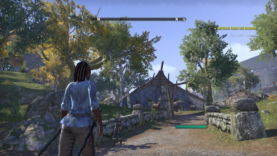 The Elder Scrolls Online: Tamriel Unlimited_20150613072158