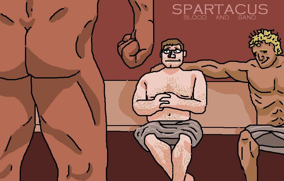 ianspartacus